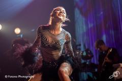 zara-larsson-melkweg-2019-fotono_015